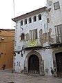 155 Cal Baró de Canyelles, pl. Sagrat Cor 1 (Vilanova i la Geltrú).jpg