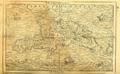 1565 Hispaniola Ramusio Delle Navigationi vol3 p44.png