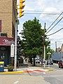 1578 - Berkeley Springs - US522 at Fairfax St.JPG