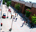 159th-Street-West-Campus.jpg