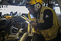 15th MEU Marines, USS Essex conduct troop movement training 150226-M-SV584-004.jpg