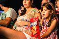 16ª Mostra de Cinema de Tiradentes (8417889974).jpg