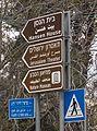 16-03-30-Jerusalem-Innenstadt-RalfR-DSCF7564a.jpg