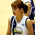 160205 여자농구 KDB생명 vs 신한은행 퓨처스 (7).jpg