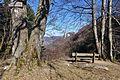 160212 Blick vom Bahnhöfle ins Neidlinger Tal.jpg