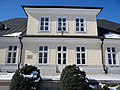 160313 Palace in Sochaczew Czerwonka - 02.jpg