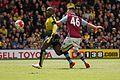 160430 Watford v Aston Villa-396 (26169841874).jpg