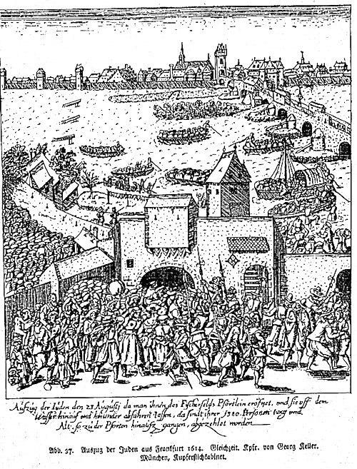 1614jews