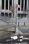 161st St River Av td 52 - Yankee Stadium.jpg
