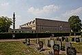 1652wikinr111 Gemert gerardus majellakerk 2.jpg