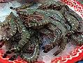 166 - gung lai sua (tiger prawn).jpg