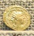 16 antoniano di treboniano gallo, zecca di antiochia, 251-253.jpg