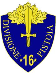16a Divisione Fanteria Pistoia.png
