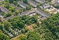 17-05-23-Landeskriminalamt-Eberswalde RR70993.jpg
