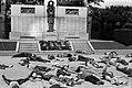 17.05.73 Mazamet ville morte (1973) - 53Fi1299.jpg