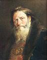 1756 Tiepolo Studienkopf eines alten Mannes anagoria.JPG