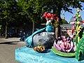 175th anniversary of Tivoli Gardens 03.jpg
