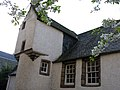 177 Abertarff House, Church Street.jpg