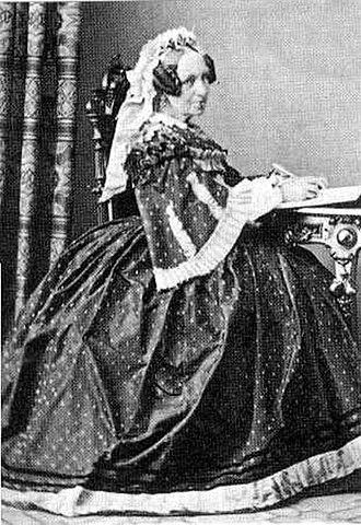 Princess Charlotte of Denmark - Charlotte of Denmark