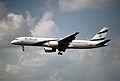 178cm - El Al Boeing 757-258, 4X-EBU@ZRH,29.06.2002 - Flickr - Aero Icarus.jpg