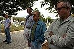 179.Matlovich.Ceremony.CC.WDC.10October2009 (37161333300).jpg