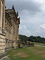 18-Castle Howard-040.jpg