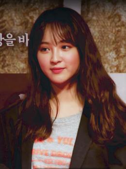 Jung Hye-sung - Wikipedia