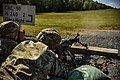 180908-A-SD031-327 - M240 Sky Soldiers Qualify (Image 5 of 6).jpg