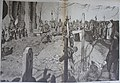 180 8&9 le général Marchand aux obsèques d'un général de sa division.jpg