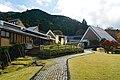 181124 Showa no mori hall Izu Shizuoka pref Japan04n.jpg