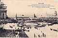 1830 1905, 75º aniversário da independência belga, 13, Arquivo de Villa Maria, Angra do Heroísmo, Açores..jpg