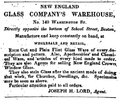 1832 NewEnglandGlassCo WashingtonSt BostonDirectory.png