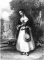 1839-59-The Village Bells.png