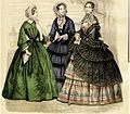 1850's Dress.jpg