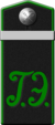 1855ge-20.png