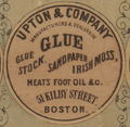 1869 Upton KilbySt Nanitz map Boston detail BPL10490.png
