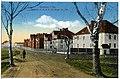 18749-Kamenz-1915-Kaserne des 13. Königlich Sächsischen Infanterie-Regiments Nr. 178-Brück & Sohn Kunstverlag.jpg