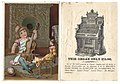 1880 - E S Miller Music Store Trade Card Allentown PA.jpg