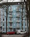 18852 Rellinger Straße 45.jpg