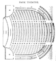 1887 ParkTheatre WashingtonSt Boston.png