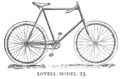 1895 Bicycles Lovell Model 23.png