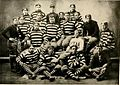 1896 VMI Keydets football team.jpg