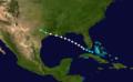 1897 Atlantic hurricane 2 track.png