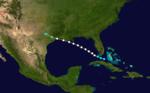 1897 Atlantic hurricane 2 track.png
