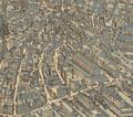 1899 BroadSt Boston map byAEDowns BPL.png