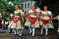19.8.17 Pisek MFF Saturday Afternoon Dancing 159 (35891924353).jpg