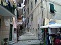 19016 Monterosso al Mare SP, Italy - panoramio (9).jpg