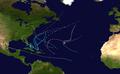 1903 Atlantic hurricane season summary map.png