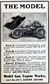 1905 Model 12 HP ad GracesGuide Im19050125HA-Model.jpg