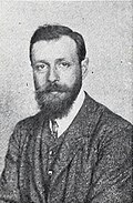 Lorenzo Coullaut Valera